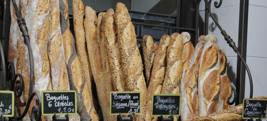 Buy Bread French