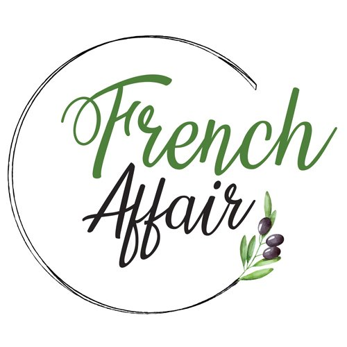 French Affair