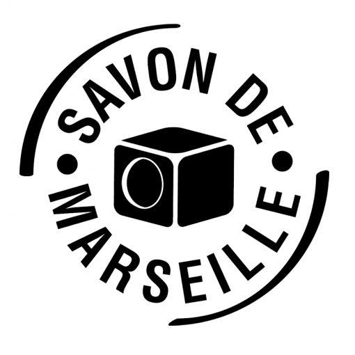 Savon de Marseille Logo