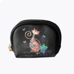 Purse Chat Noir