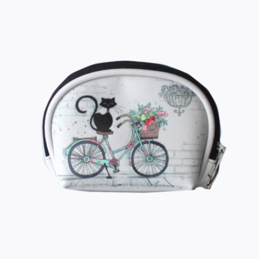 Purse Chat Velo