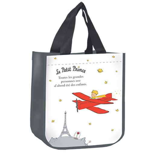 Shopping Bag Le Petit Prince
