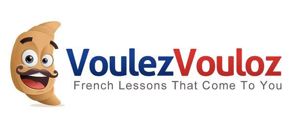 VoulezVouloz logo