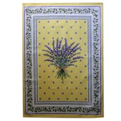 Lauris Cotton Tea Towel