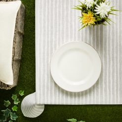 Elegance Tablecloth